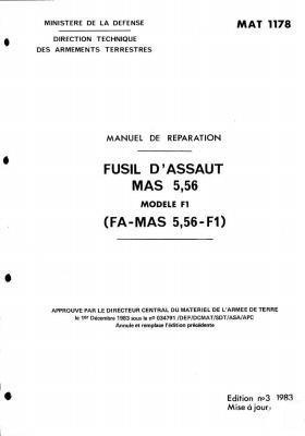 FAMAS_ManualMAT1178.jpg