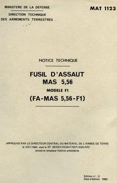 FAMAS_Manual_1983.jpg