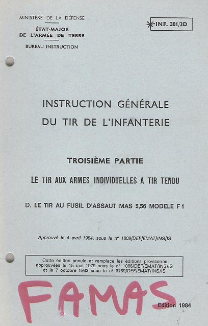 FAMAS_Manual_INF.301.3D84_A.jpg