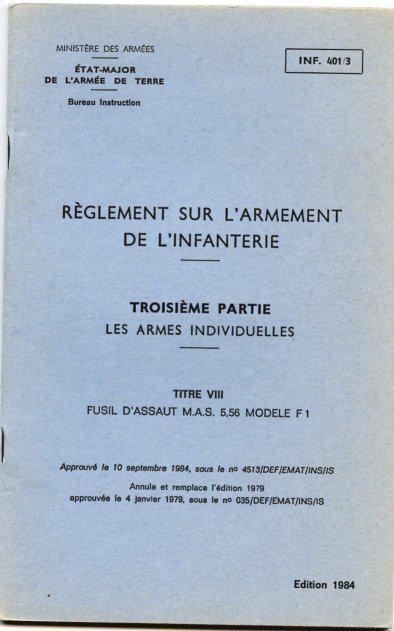 FAMAS_Manual_INF.401.3.1984.jpg