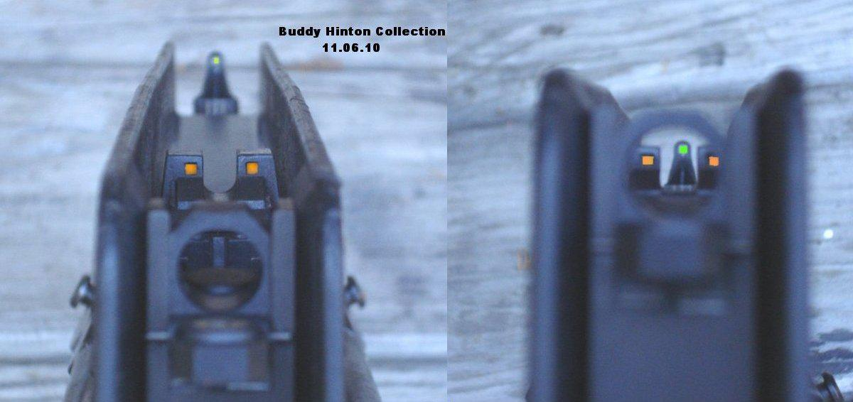 FAMAS_NightSights.jpg