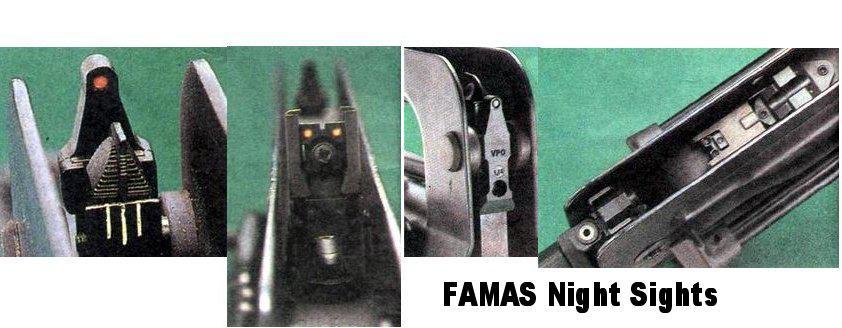 FAMAS_NightSightsA.jpg