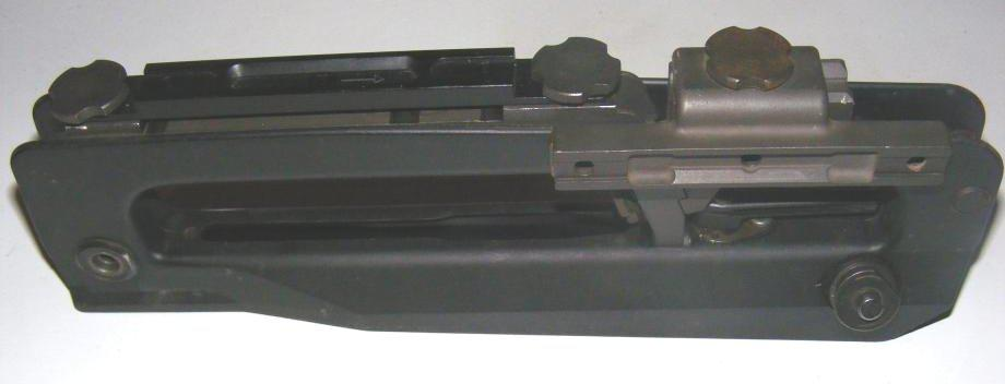 FAMAS_PGMP.RightA.jpg