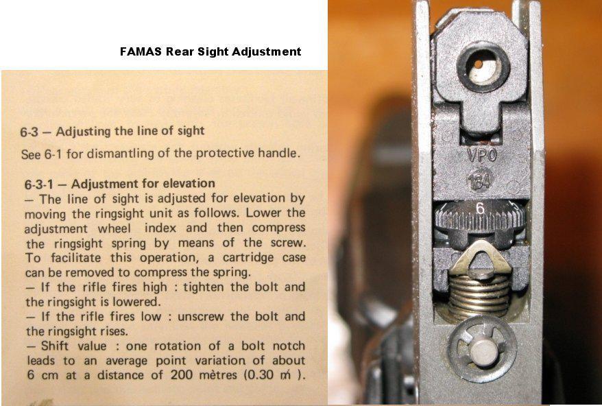 FAMAS_RearSightAdjInstructions.jpg