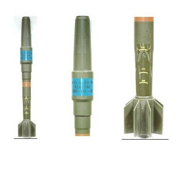 FAMAS_RifleGrenade40mmB.jpg