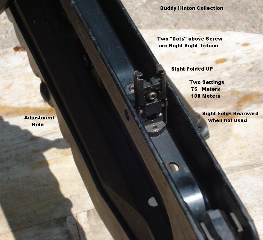 FAMAS_RifleGrenadeSightsDirectLaterVersion.jpg