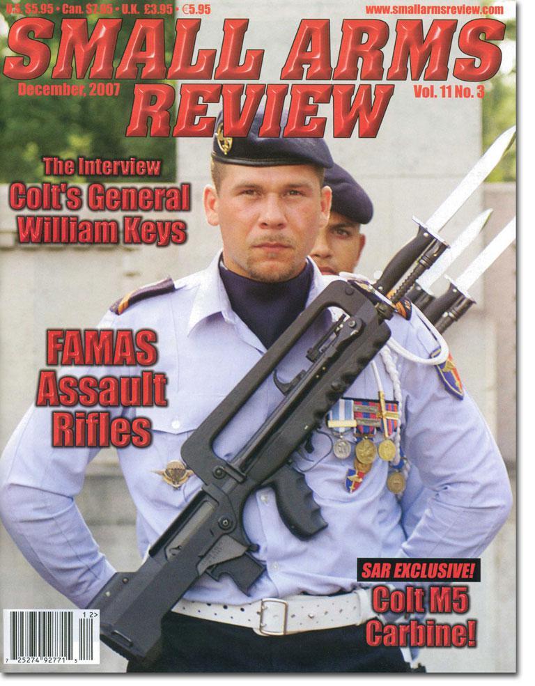 FAMAS_SARmagazineDec2007.jpg