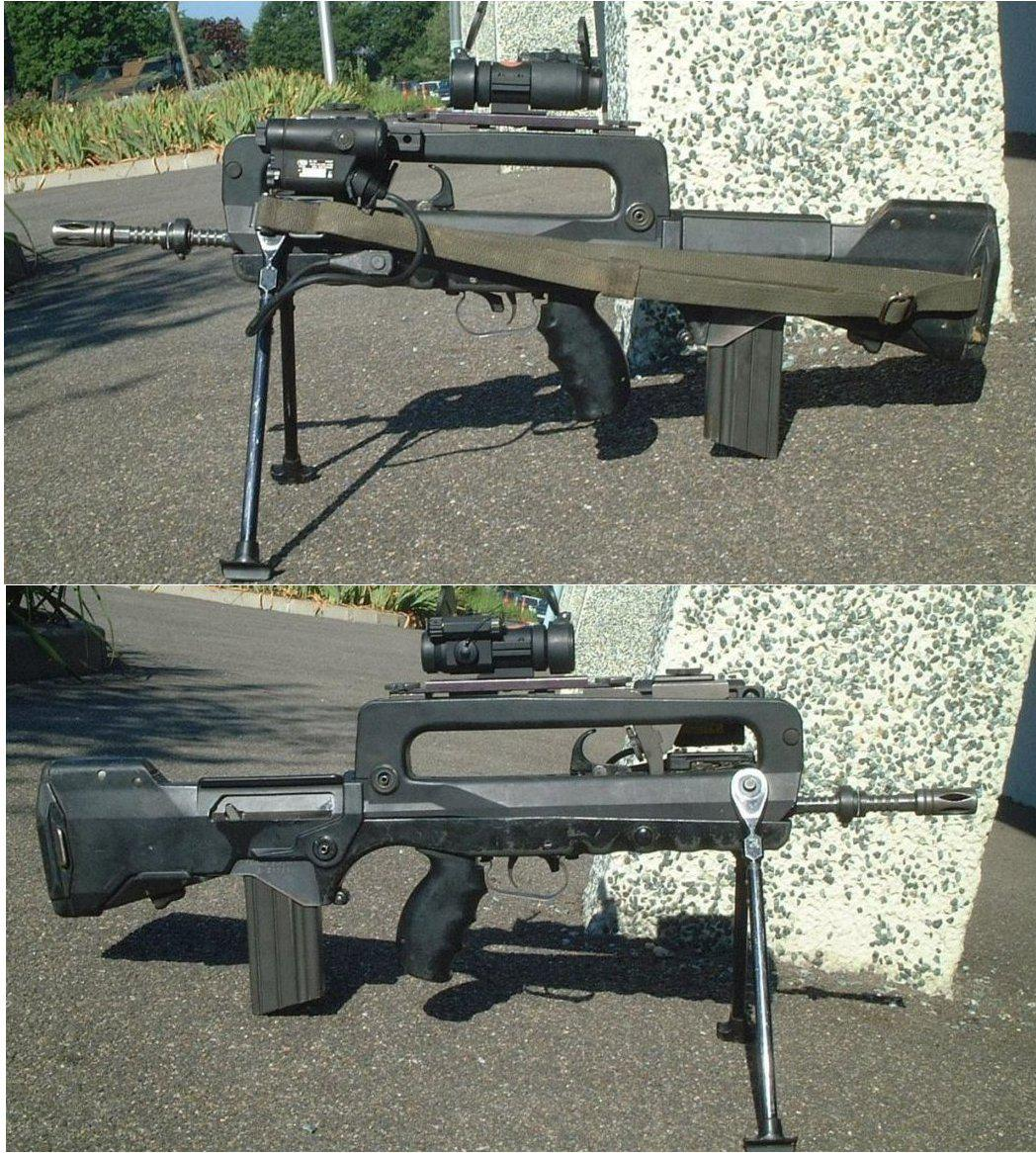 FAMAS_ScopeMountLeftRight.jpg