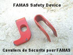 FAMAS_SecuringDeviceA.jpg