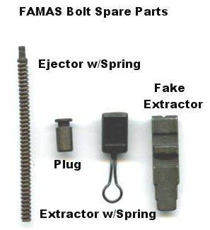 FAMAS_SparePartsBolt.jpg