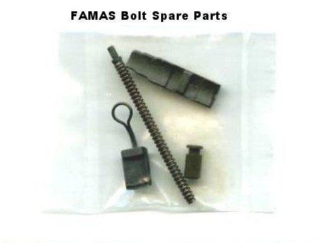 FAMAS_SparePartsBoltB.jpg
