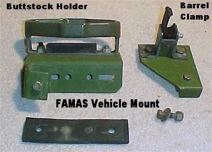 FAMAS_VehicleMountA.jpg