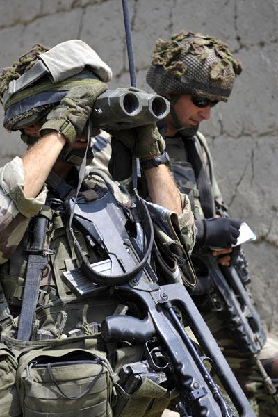 FAMAS_in_action_255.jpg