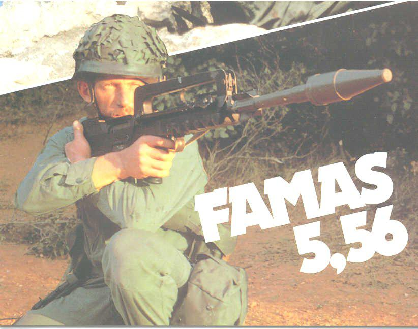 FAMAS_in_action_27.jpg