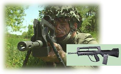 FAMAS_in_action_28.jpg