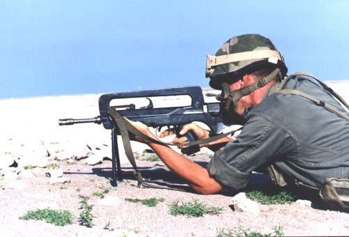 FAMAS_in_action_4.jpg