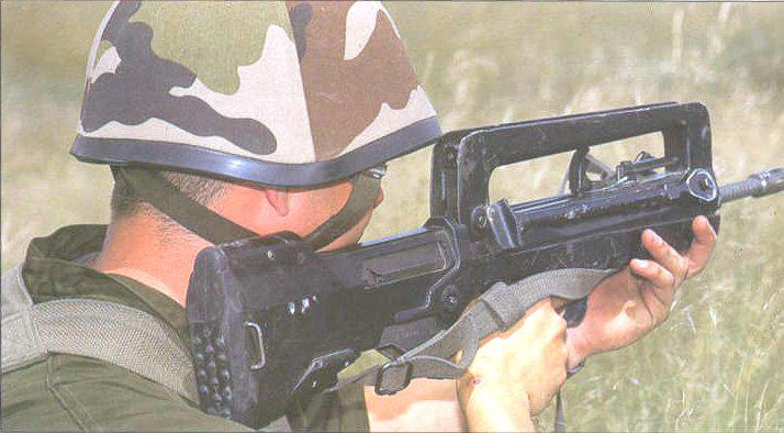 FAMAS_in_action_50.jpg