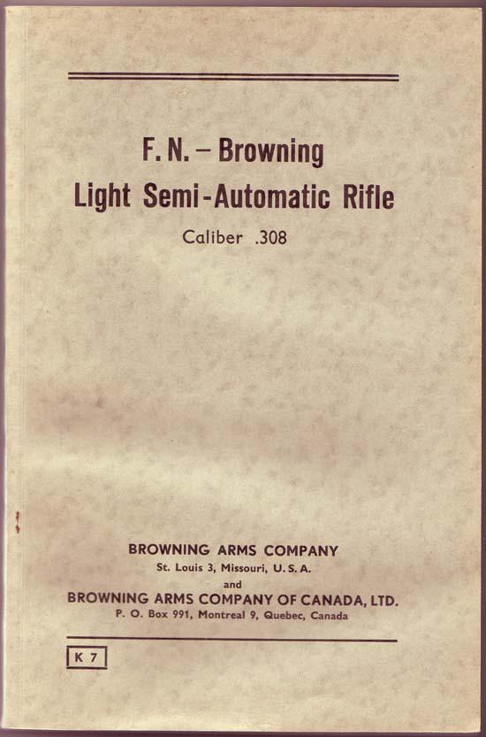 FN_FAL-6.JPG