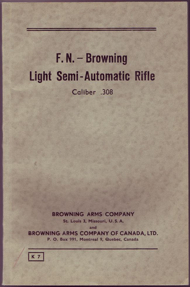 FN_FAL-7.JPG