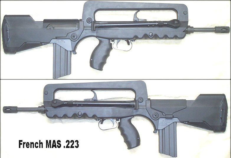 MAS.223.jpg