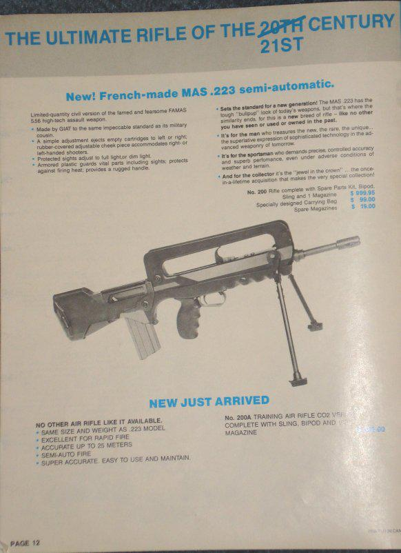 MAS.223AdCentury1987.JPG