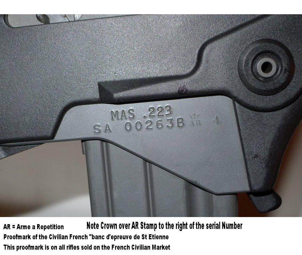MAS.223FrenchARcrownStamp.jpg