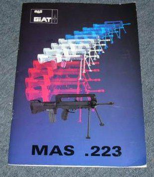 MAS.223ManualCoverA.jpg