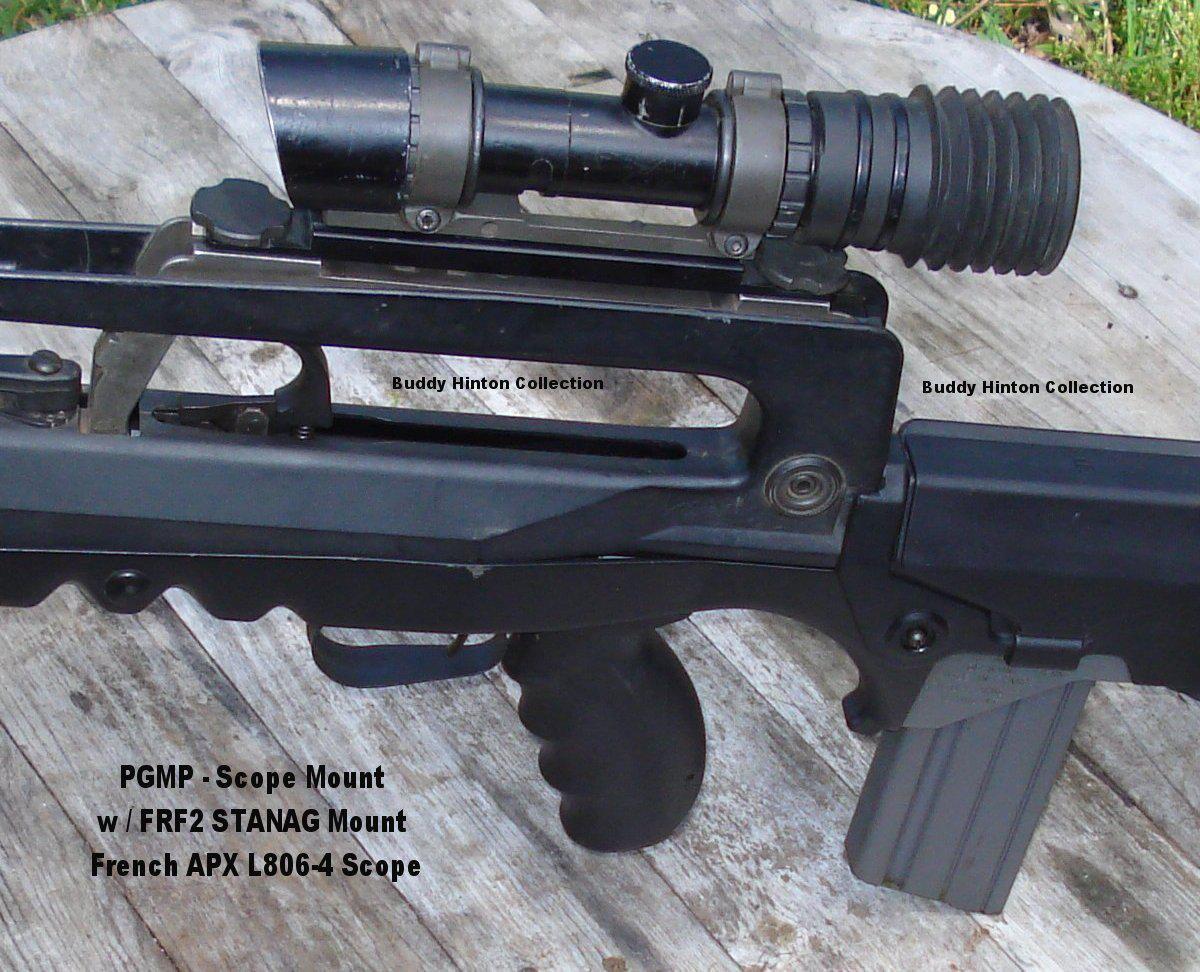 MAS.223PGMP.L806Left.jpg