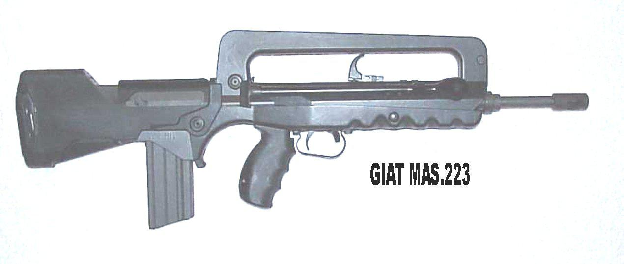 MAS.223Right_.jpg