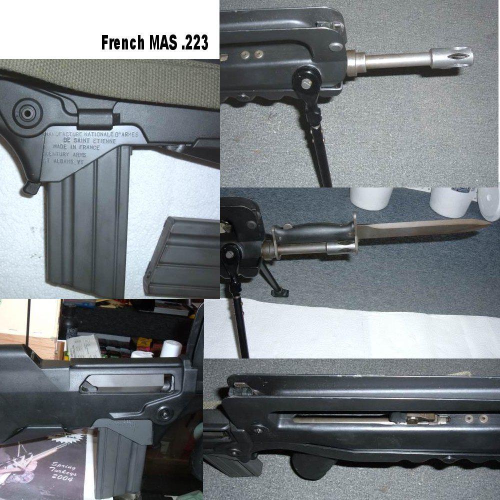 MAS.223_5.jpg