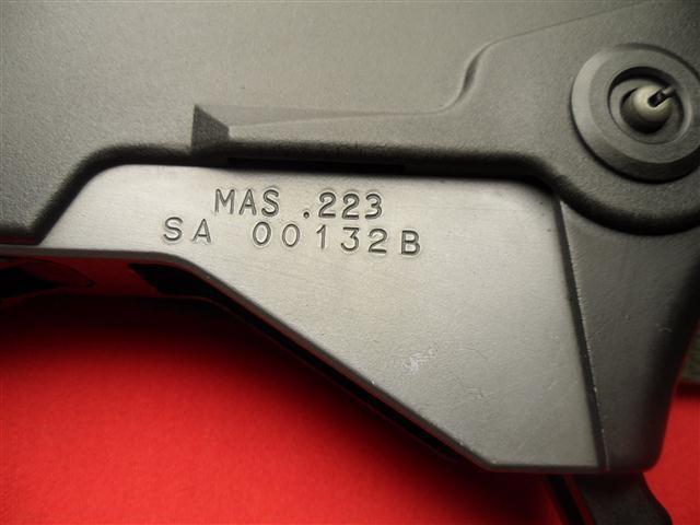MAS.223serialNumber132B.jpg