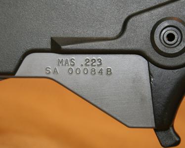 MAS.223serialNumber84B.jpg