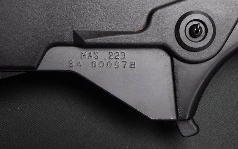 MAS.223serialNumber97B.jpg