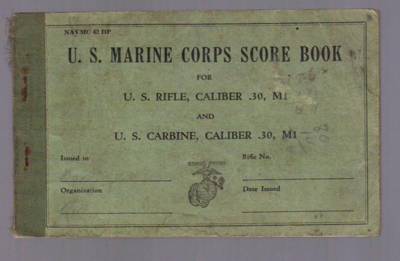 MarineScoreBook.jpg