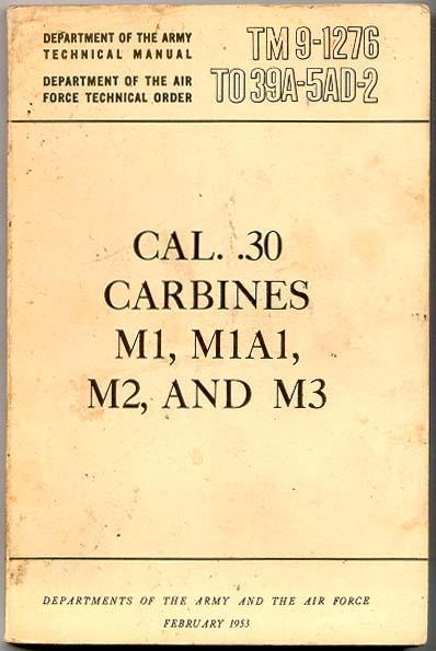 TM_9-1276-2.jpg