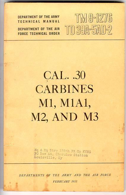 TM_9-1276-4.jpg