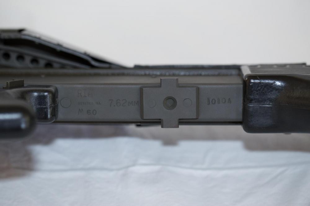 m60-10.jpg