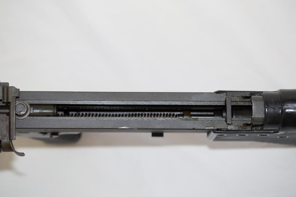 m60-12.jpg
