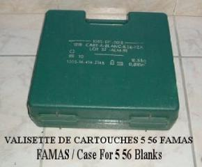 FAMAS_AmmoBoxBlancs.jpg
