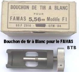 FAMAS_BFA_BoxA.jpg