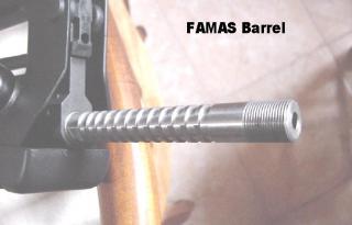 FAMAS_Barrel_Threads.jpg