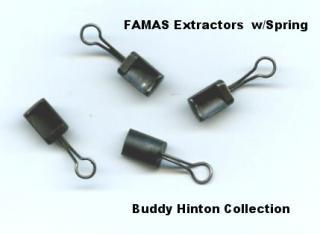 FAMAS_Extractor.jpg