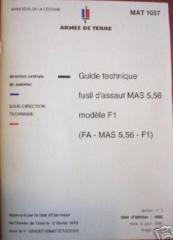 FAMAS_Manual1996.jpg