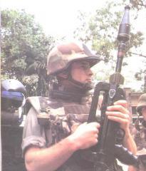 FAMAS_RifleGrenade40mmC.jpg