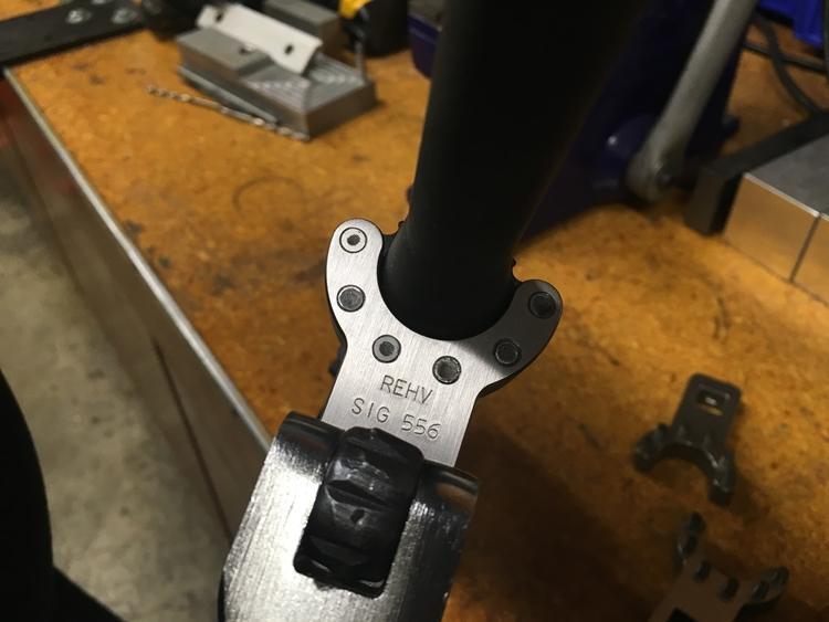 Rehv Wrench resize 2.jpg