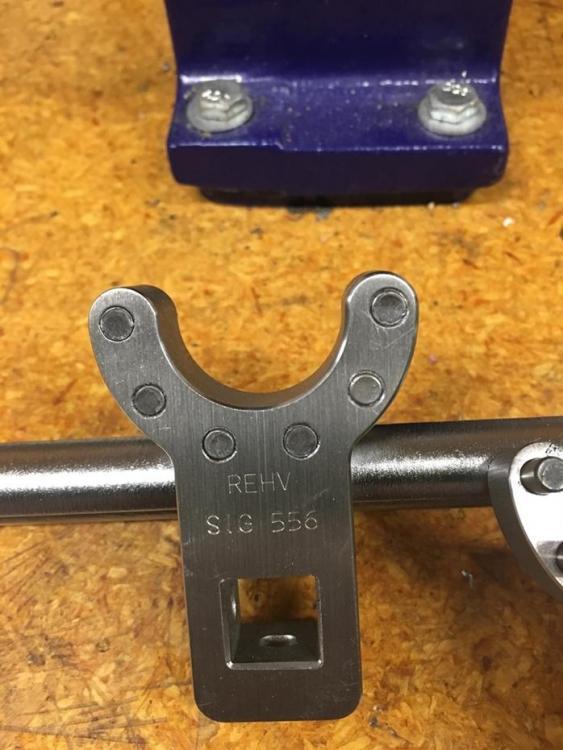 Rehv Wrench resize 3.jpg