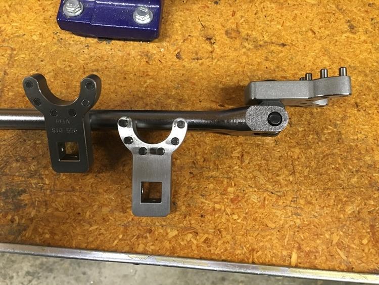 Rehv Wrench resize 4.jpg