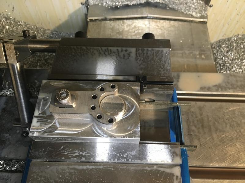 Revh Wrench 1 resize.jpg
