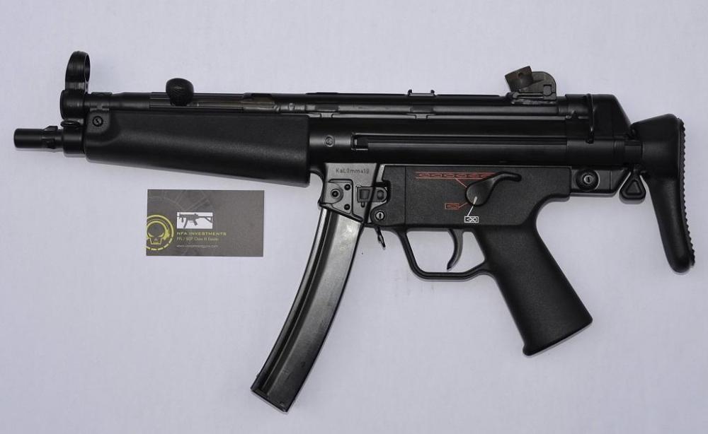 MP5 SG 01.jpg