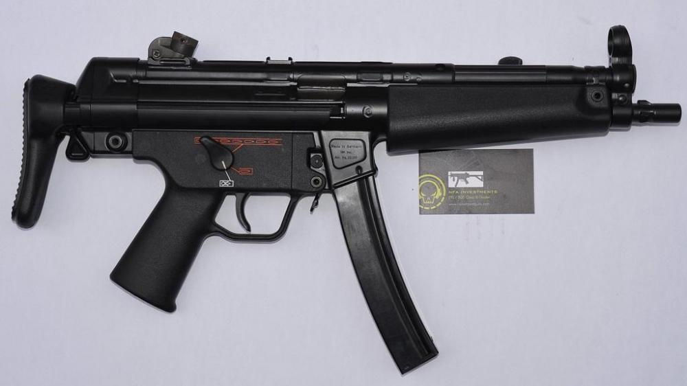 MP5 SG 02.jpg